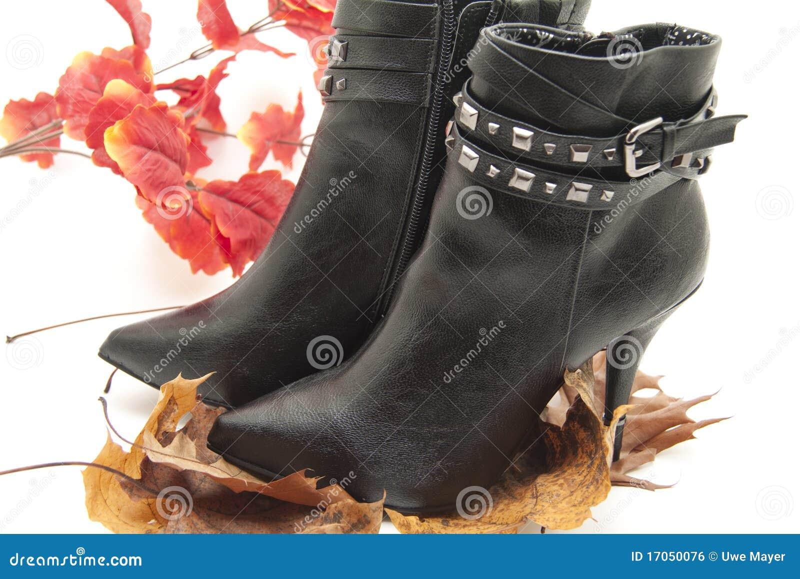 γυναικεία παπούτσια πορ&pi