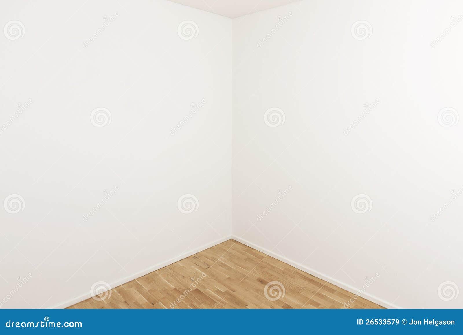 Γωνία ενός δωματίου