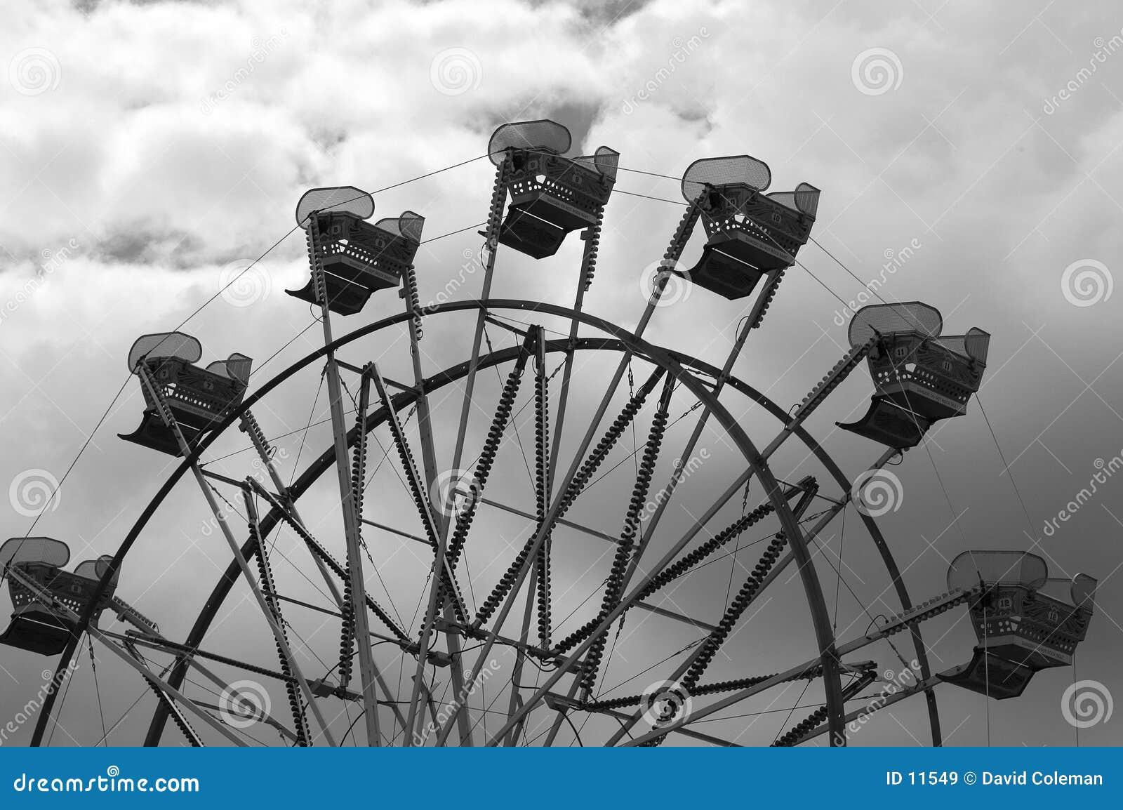 γύρος καρναβαλιού