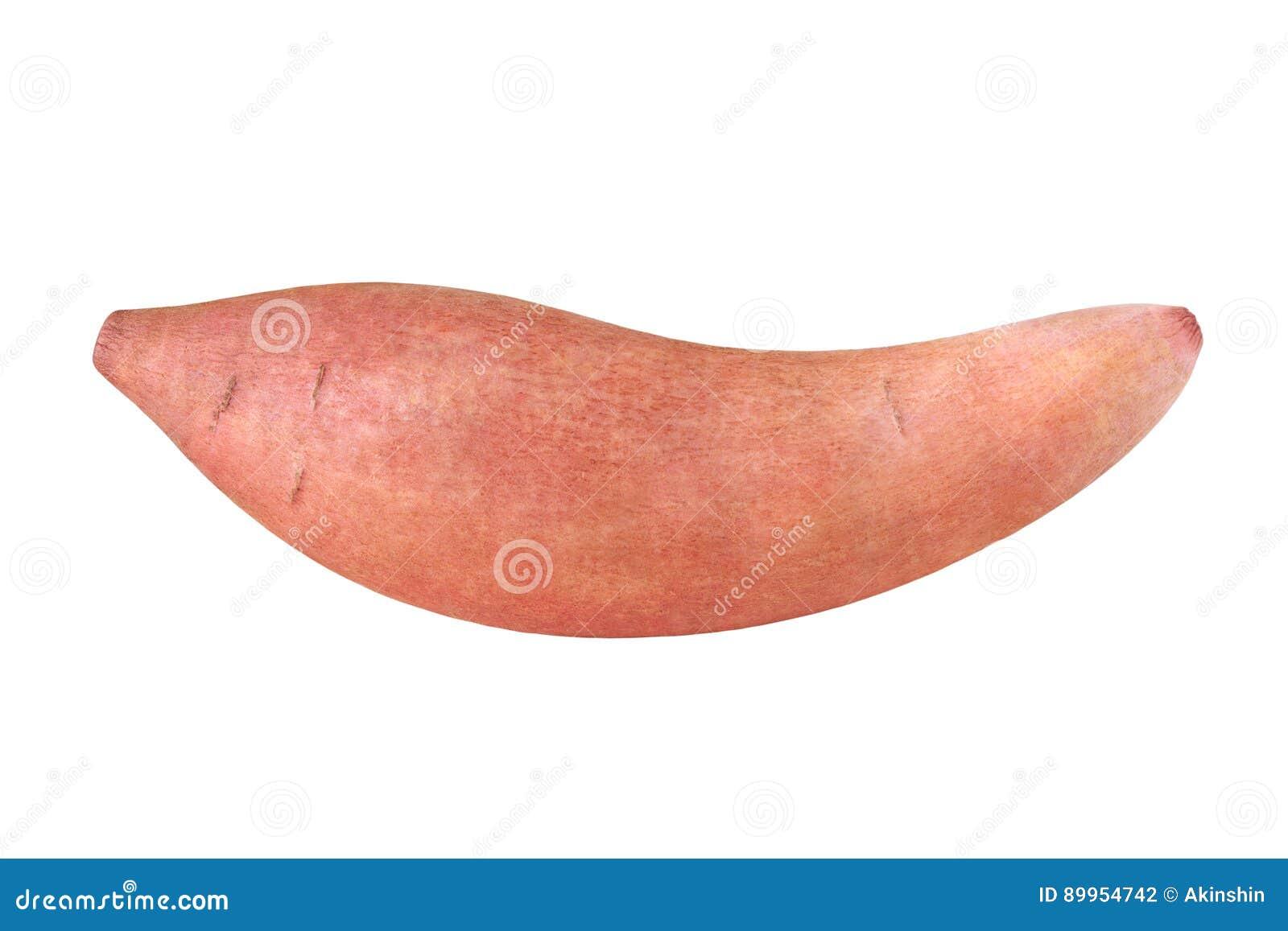 γλυκό πατατών