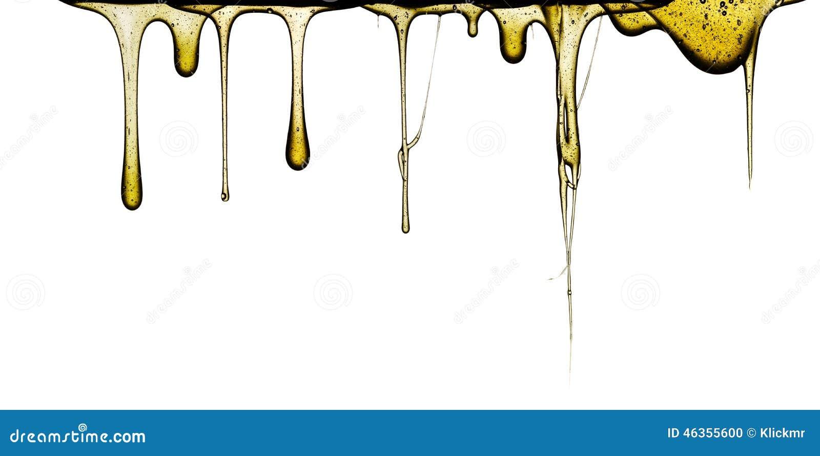 Γλυκό στάλαγμα μελιού