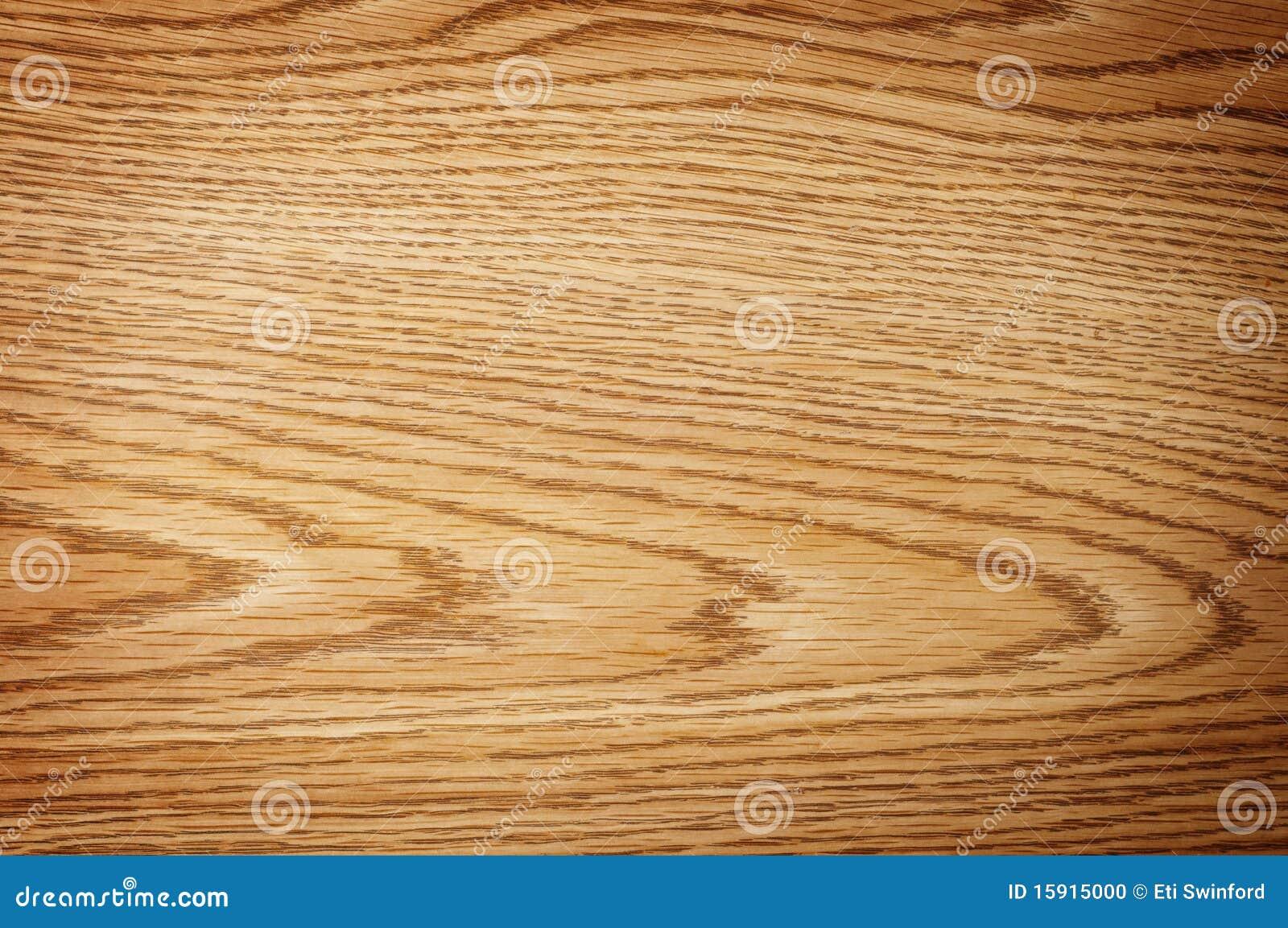 δάσος σιταριού
