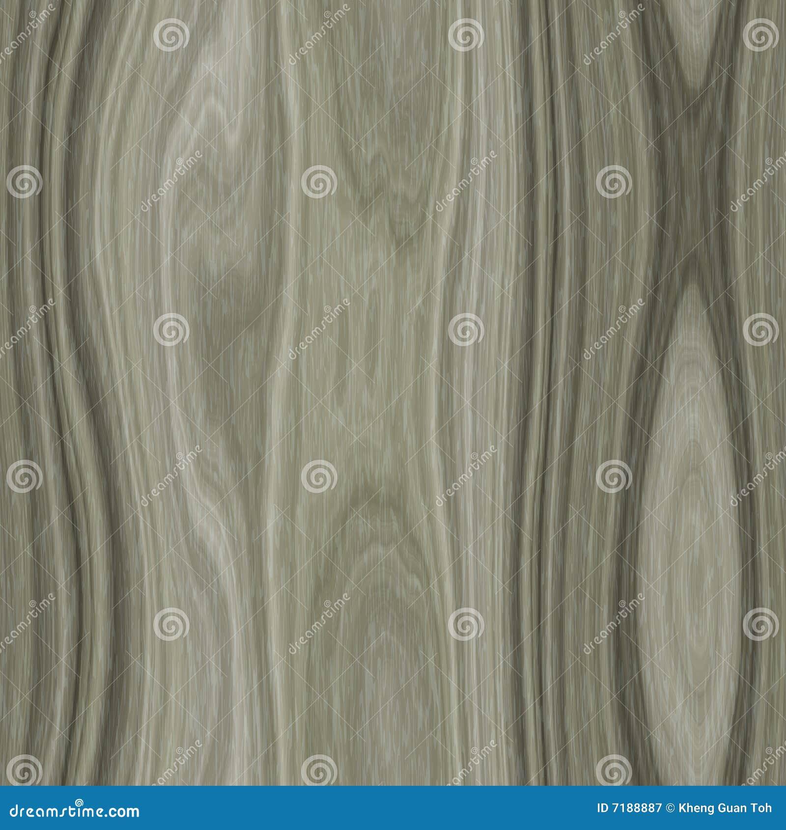 δάσος σύστασης