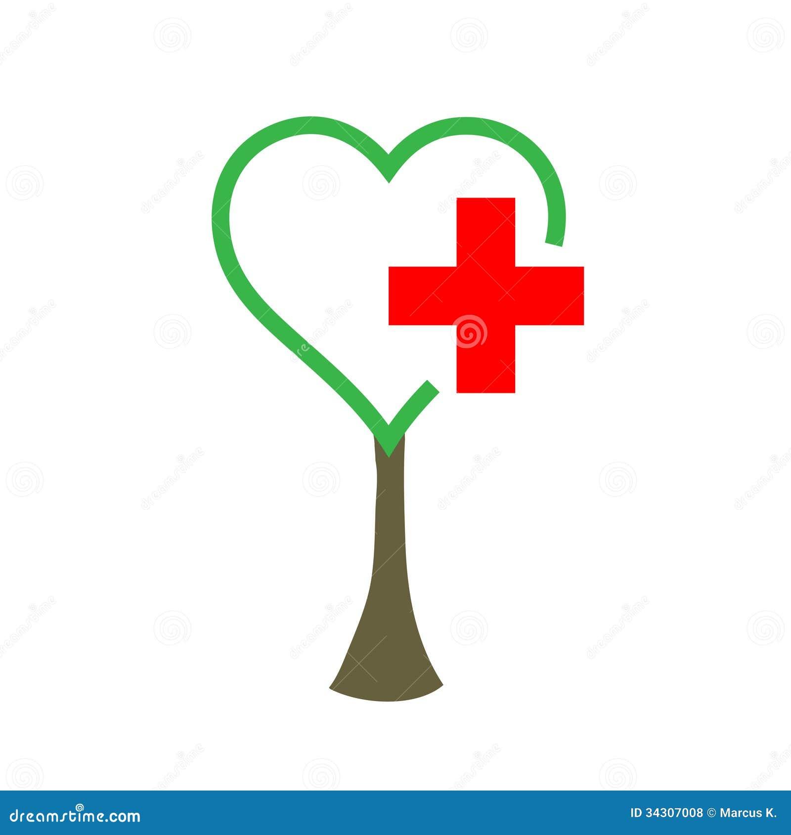 Δέντρο υγείας