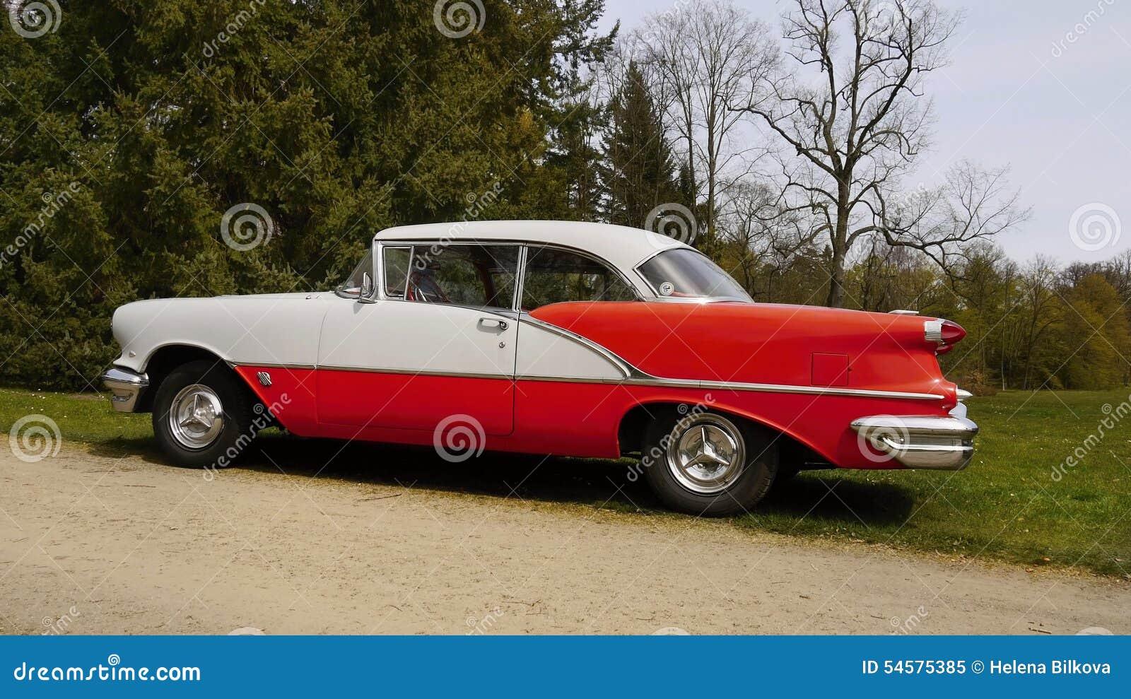 Δέλτα 88, εκλεκτής ποιότητας αυτοκίνητα, αυτοκίνητα Oldsmobile πολυτέλειας