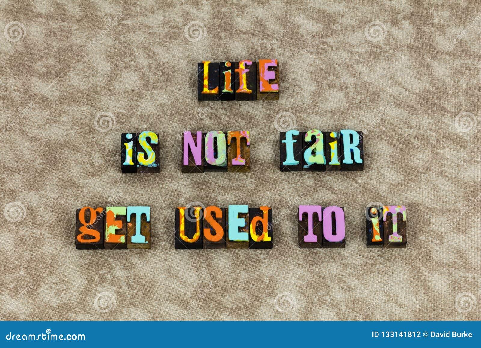 Δίκαιη αγάπη πίστης αποδοχής ζωής