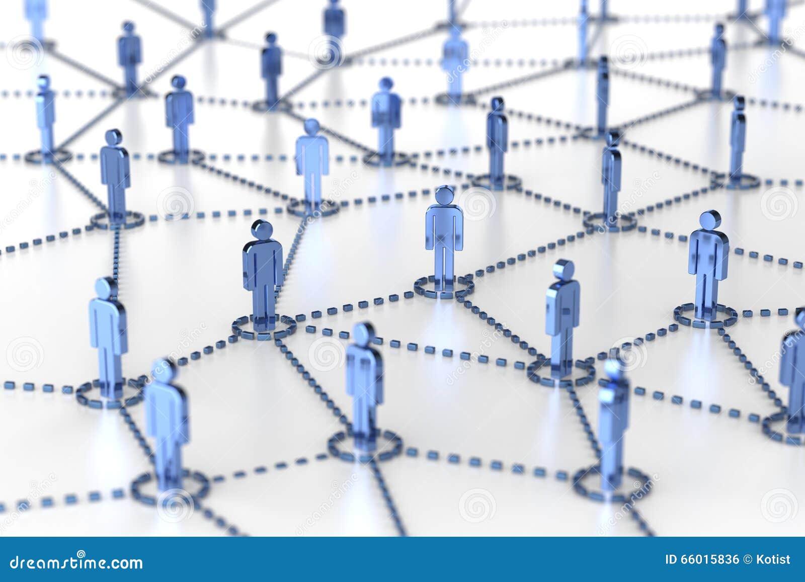 Δίκτυο, δικτύωση, σύνδεση, κοινωνικά δίκτυα, Διαδίκτυο, comm