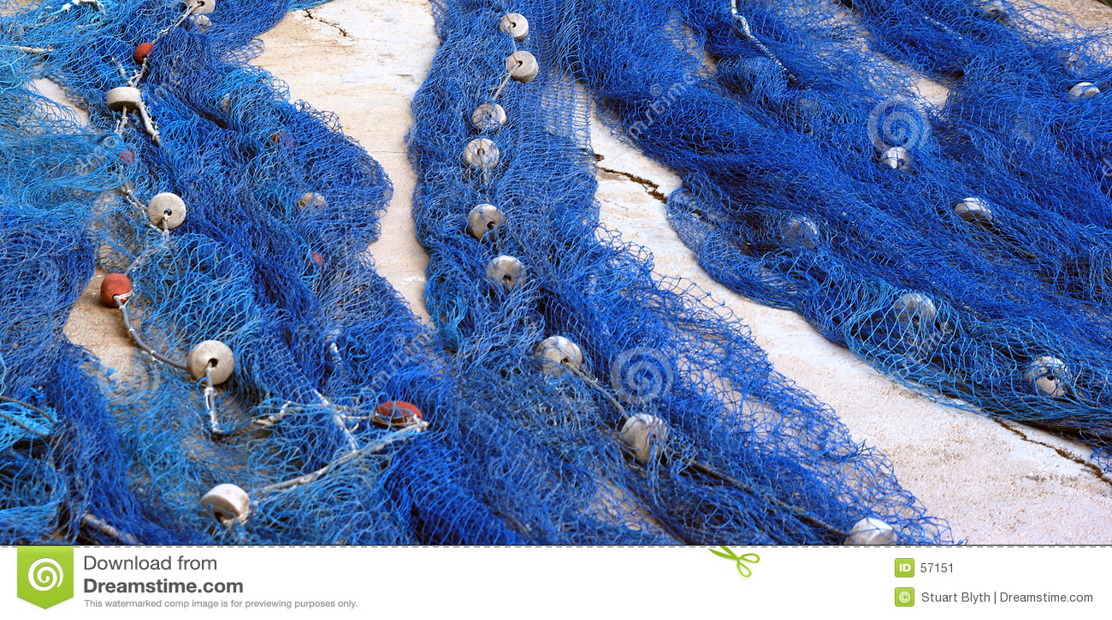 δίχτυα