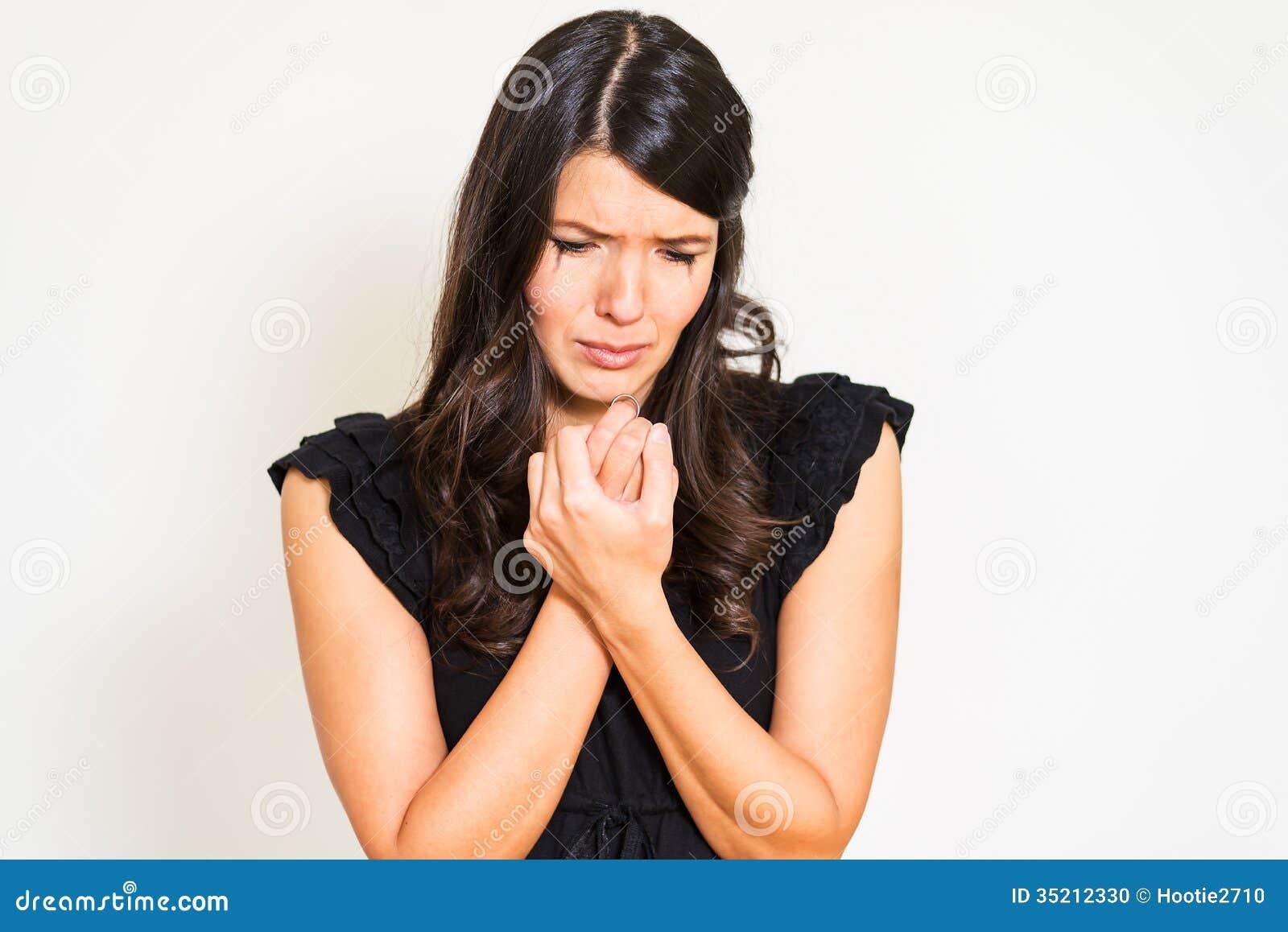 Περιστασιακή dating κρατώντας τα χέρια