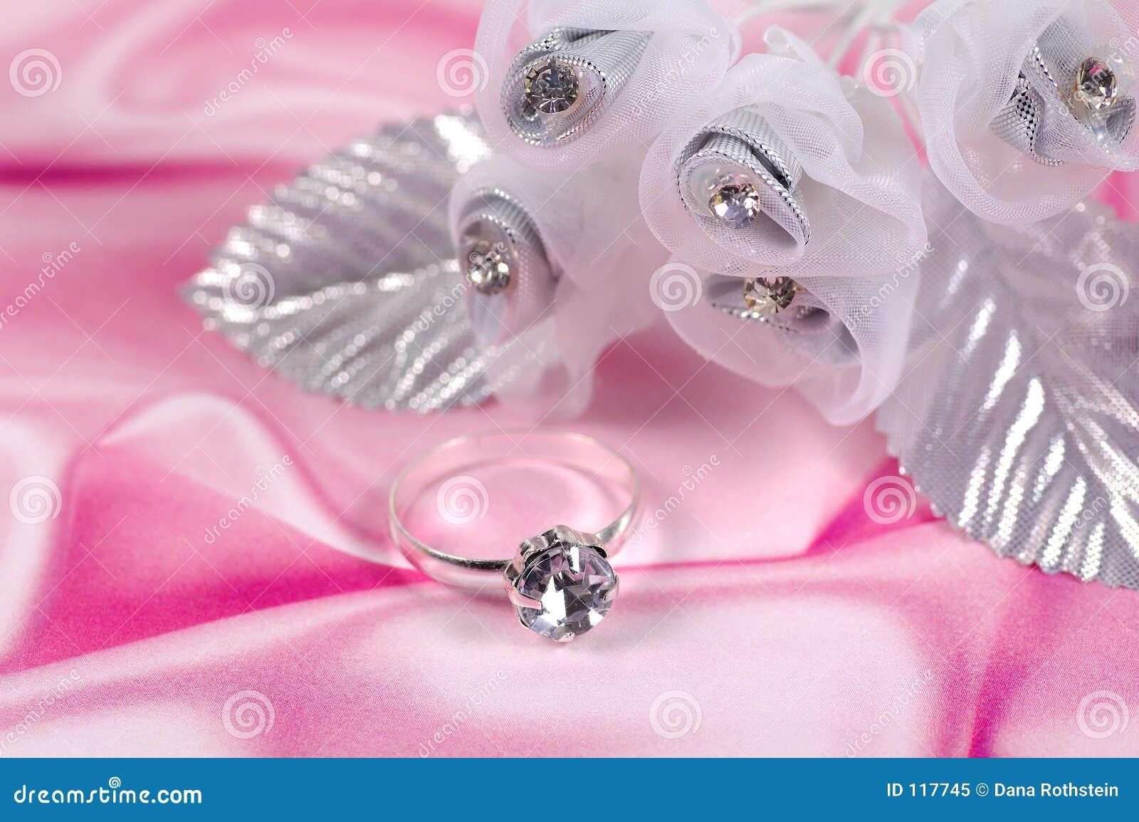 δαχτυλίδι διαμαντιών
