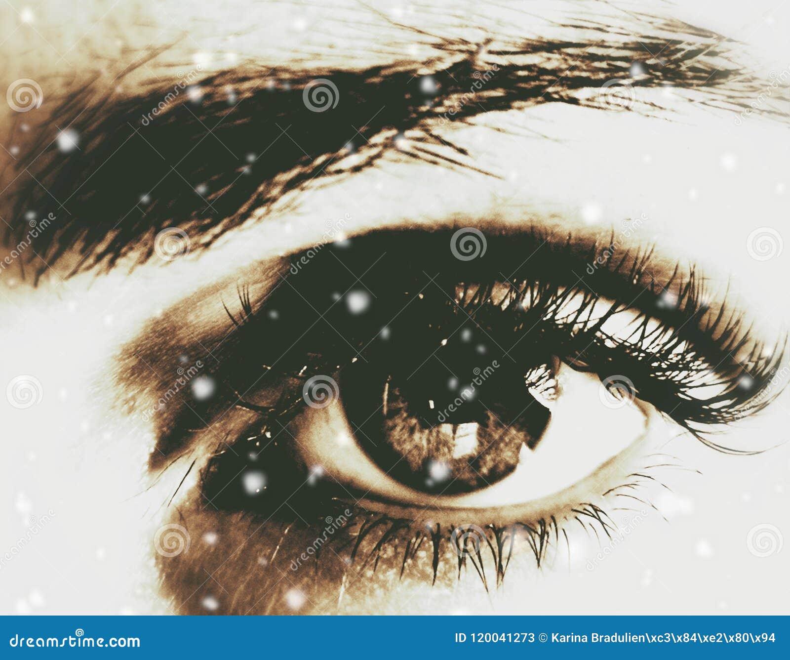 Δείτε τα θαύματα από τα μάτια σας