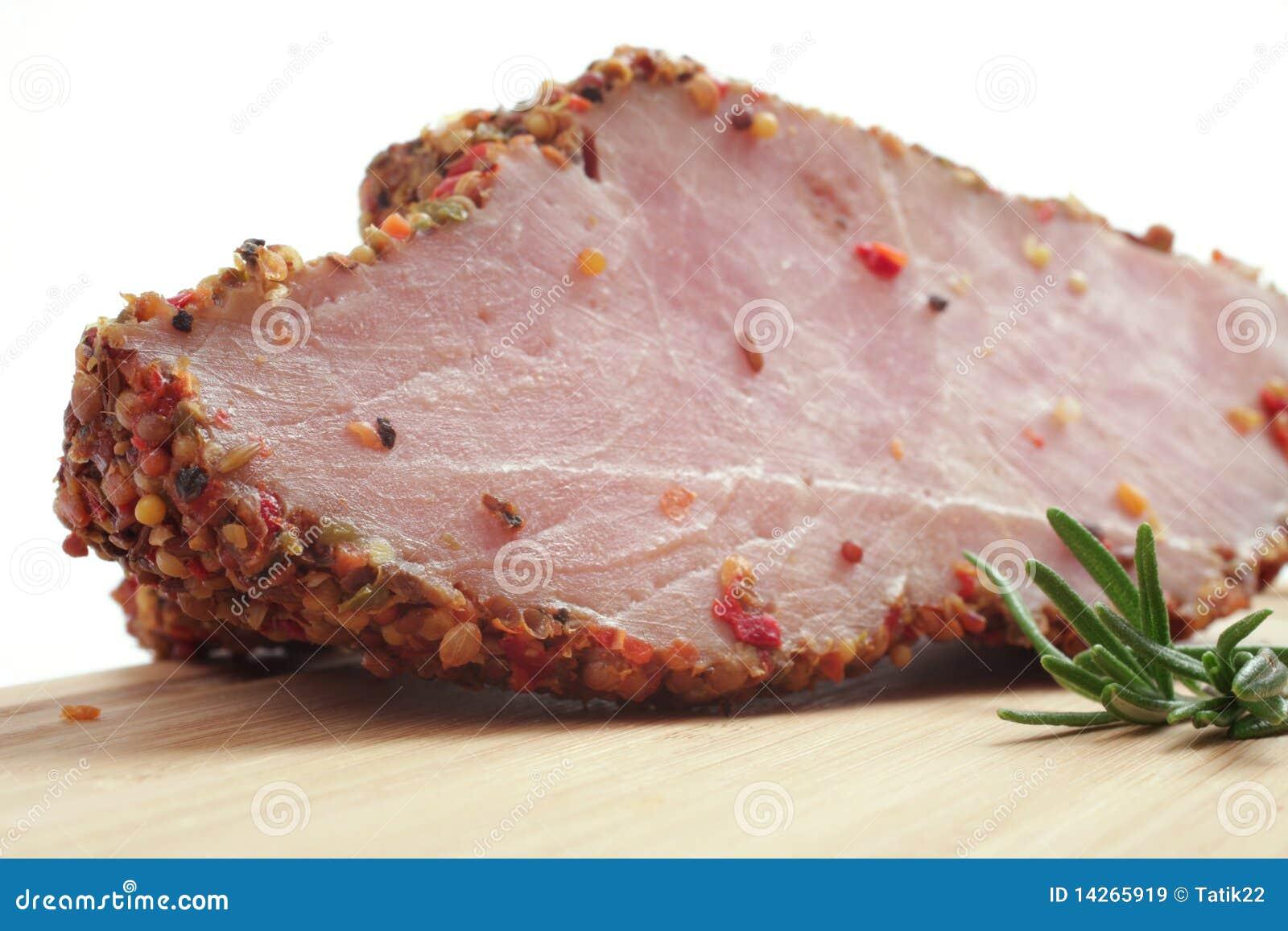 δεντρολίβανο κρέατος π&omicron