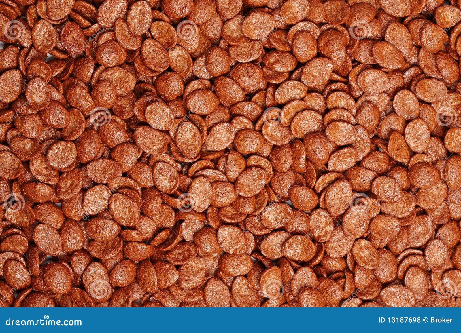 δημητριακά σοκολάτας αν&alp