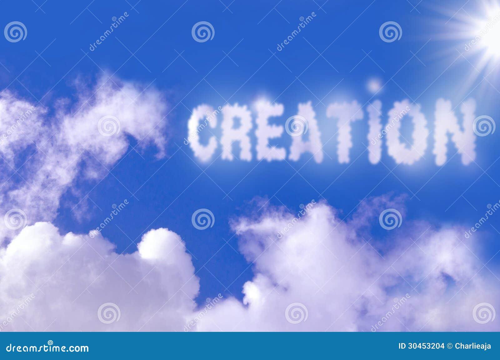 Δημιουργία