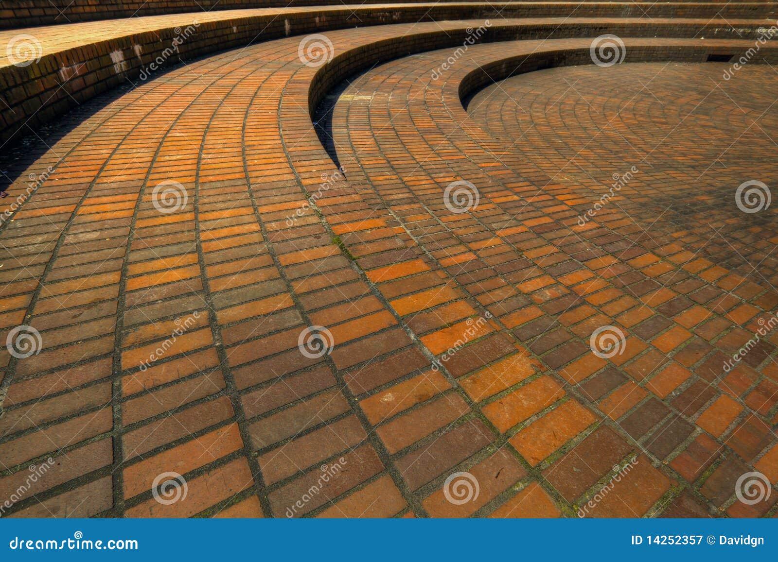 δημόσια πλατεία πλινθοδ&omic