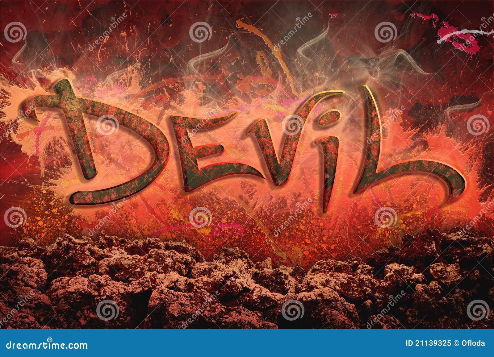 διάβολος