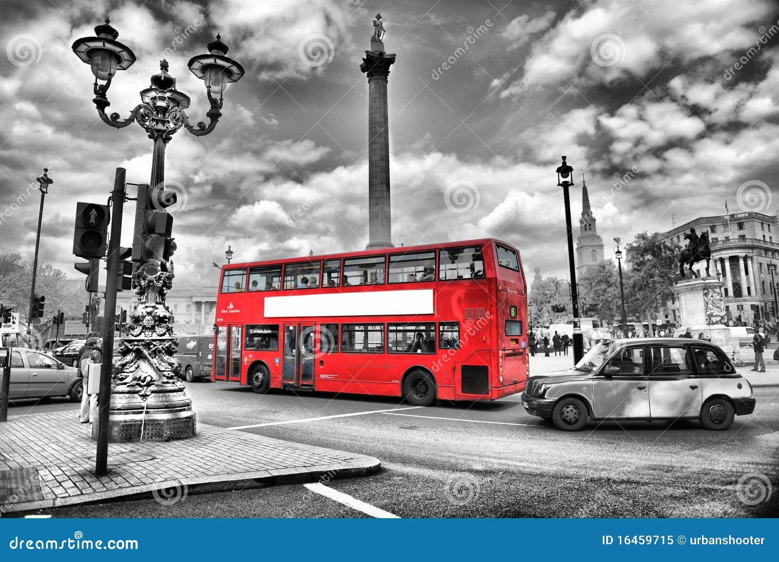 διάδρομος Λονδίνο