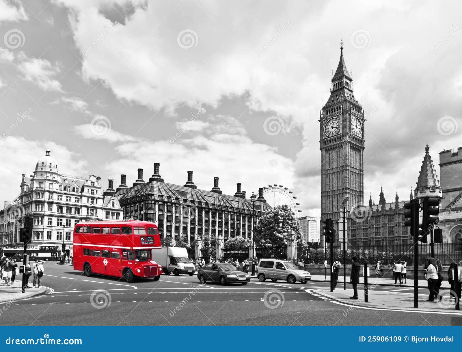 Διάδρομος του Λονδίνου