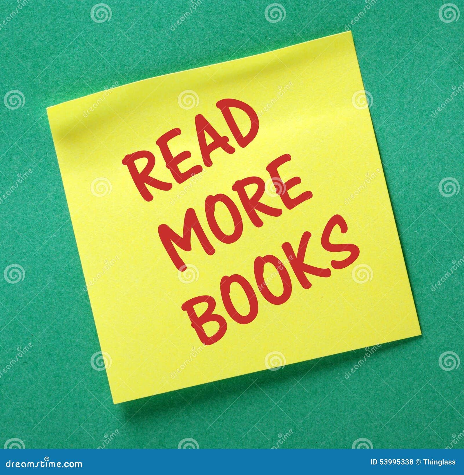 Διαβάστε περισσότερη υπενθύμιση βιβλίων