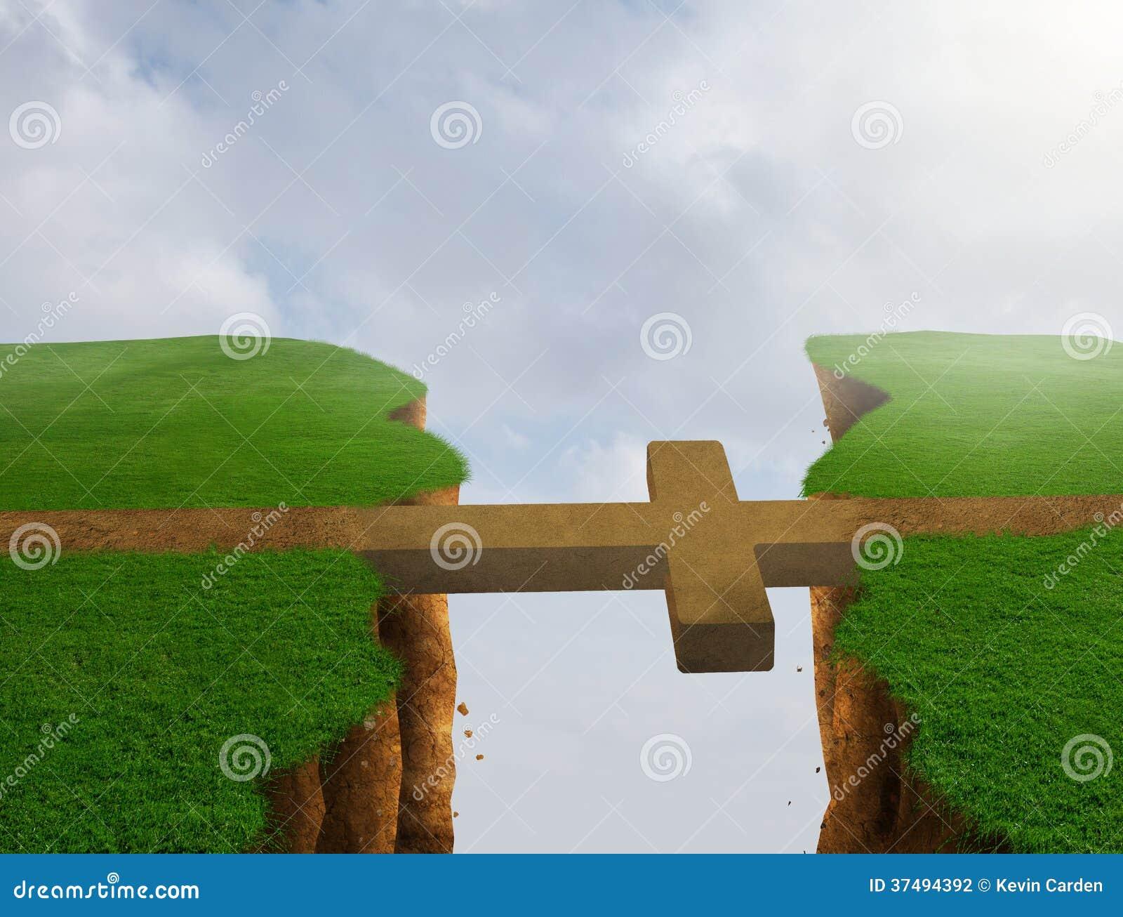 Διαγώνια γέφυρα