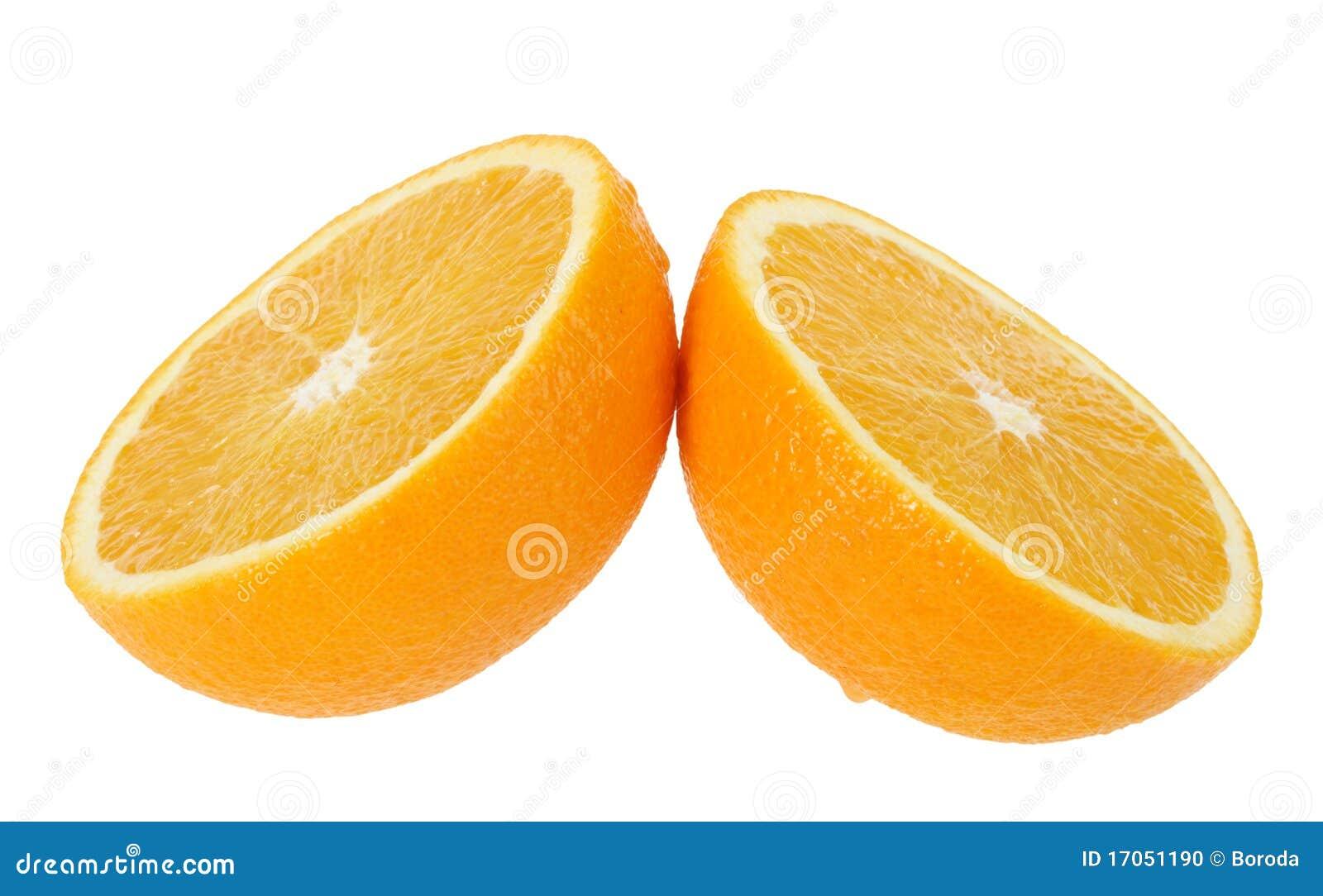 διαγώνια πορτοκαλιά παρά&gamm