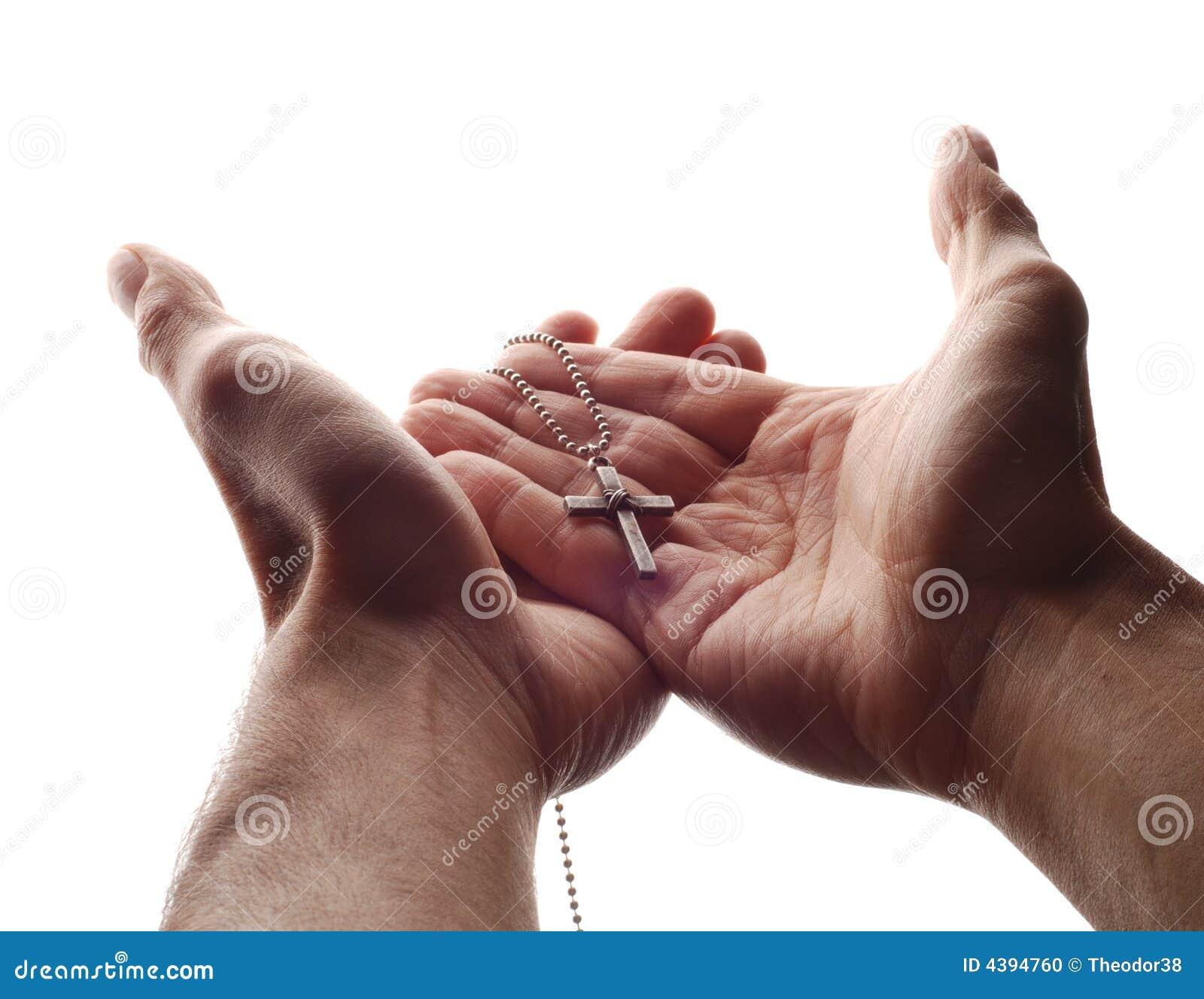 διαγώνιο χέρι