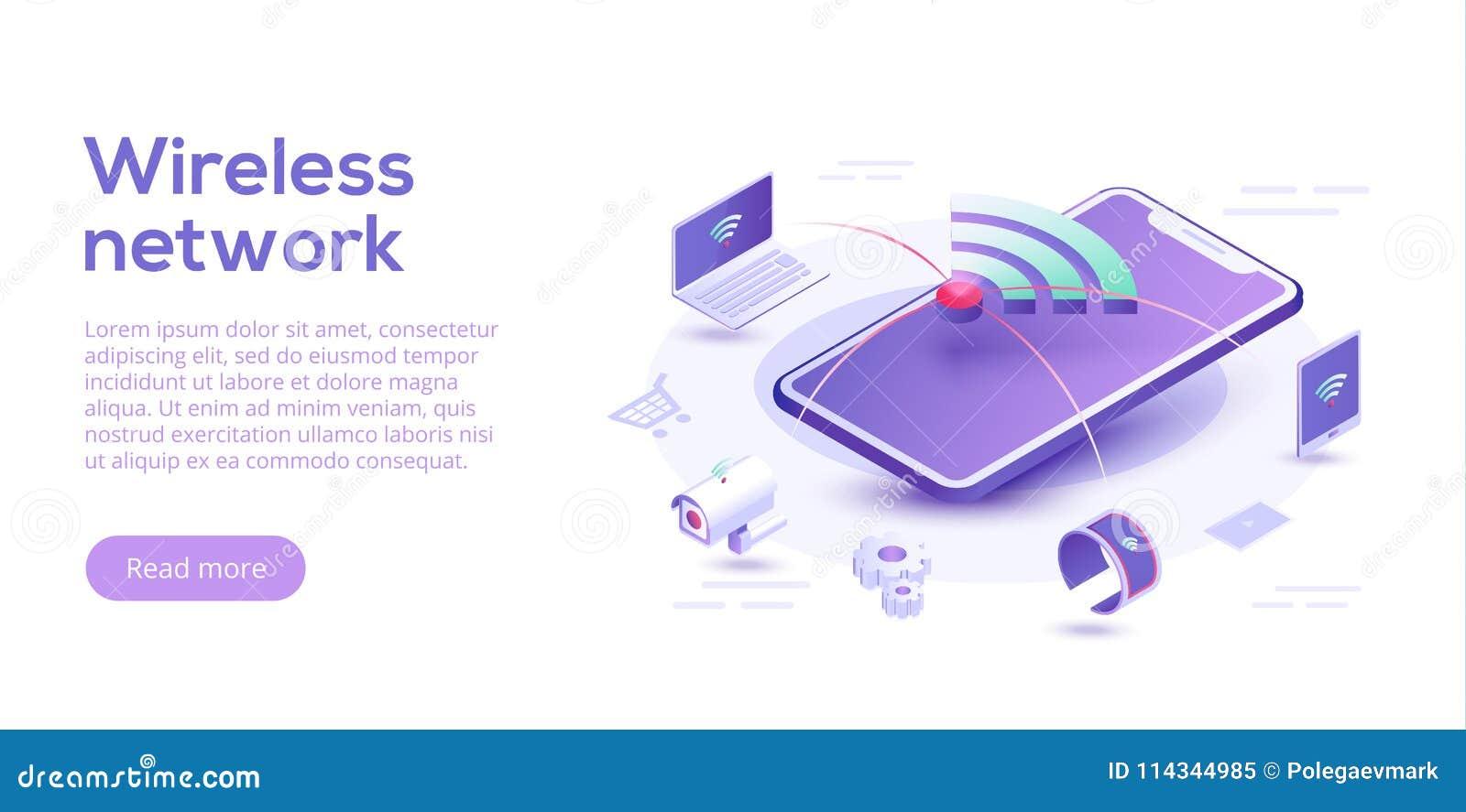 Διαδίκτυο του σχεδιαγράμματος πραγμάτων Σε απευθείας σύνδεση συγχρονισμός IOT και connec