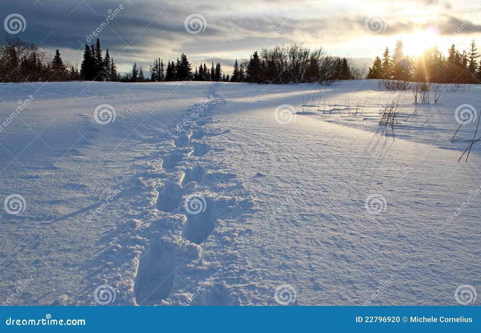 διαδρομή ηλιοβασιλέματ&omi
