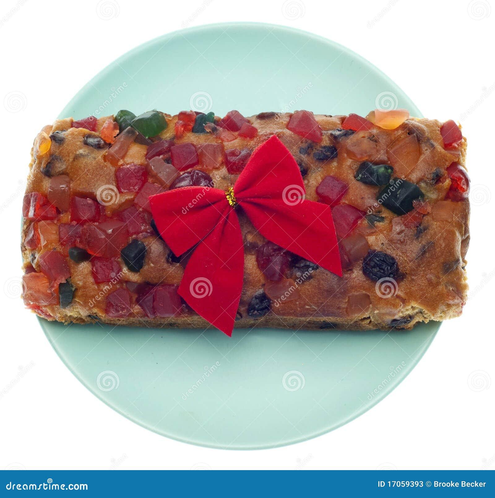 διακοπές δώρων καρπού κέικ