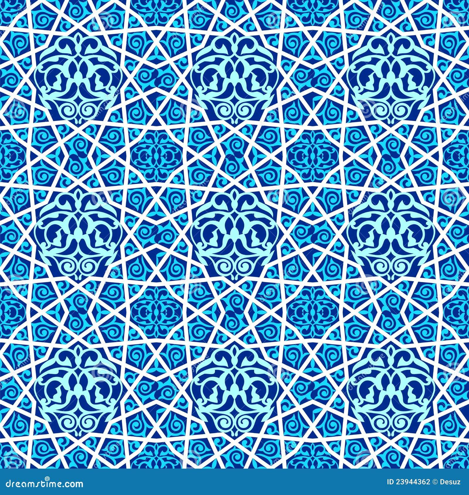 διακόσμηση κάτοικος του Ουζμπεκιστάν