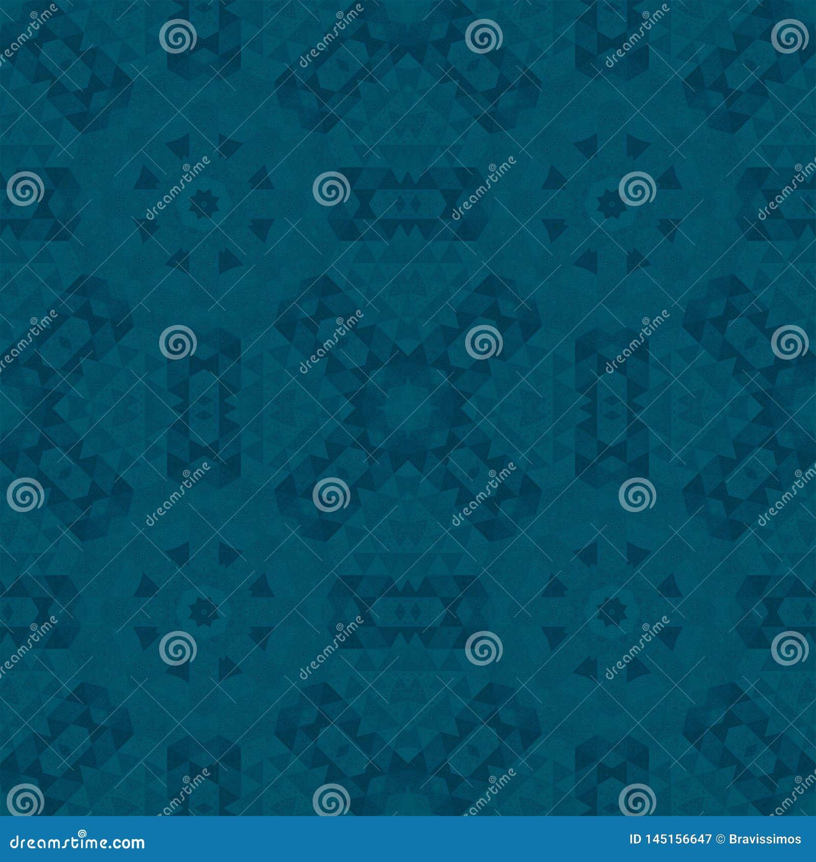 Διακόσμηση υποβάθρου σύστασης σχεδίων μωσαϊκών σύγχρονος διακοσμητικός