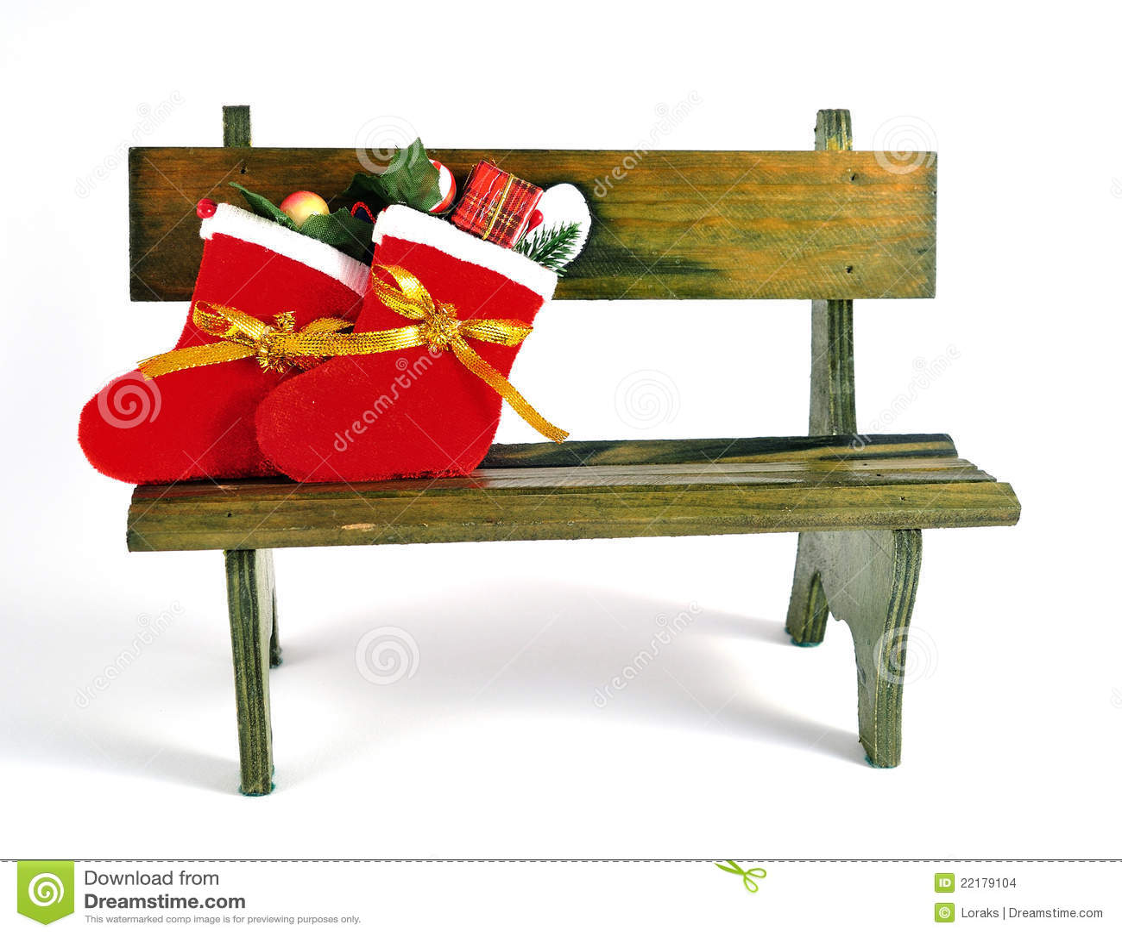 διακόσμηση Χριστουγέννω&nu