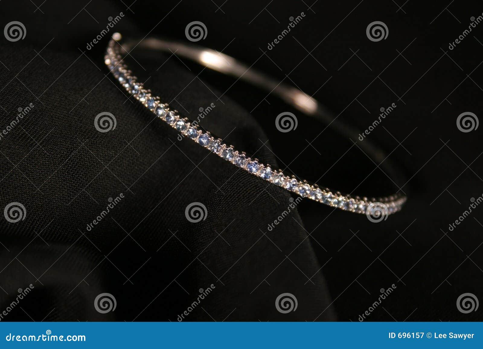 διαμάντι βραχιολιών