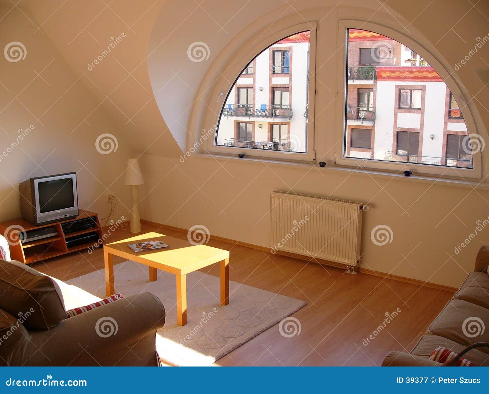 διαμέρισμα 3