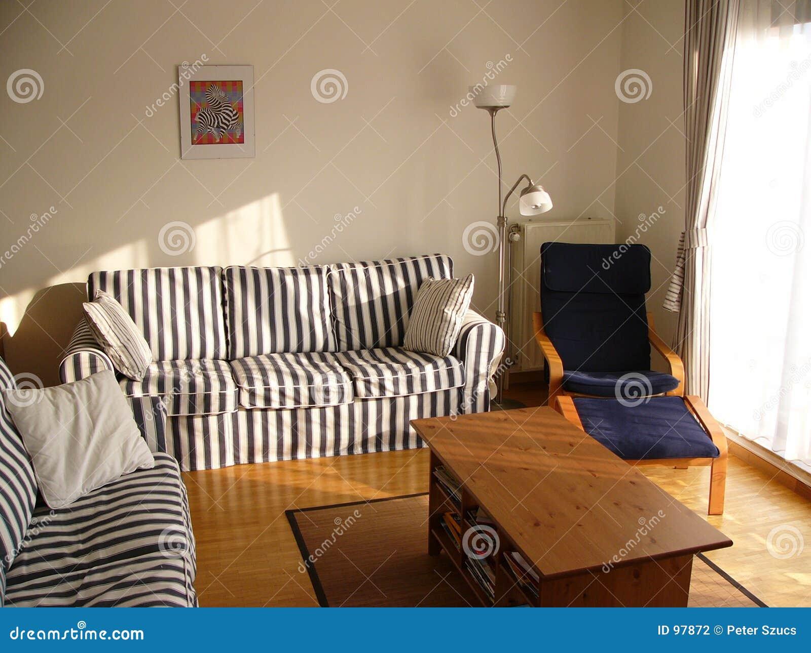 διαμέρισμα 7