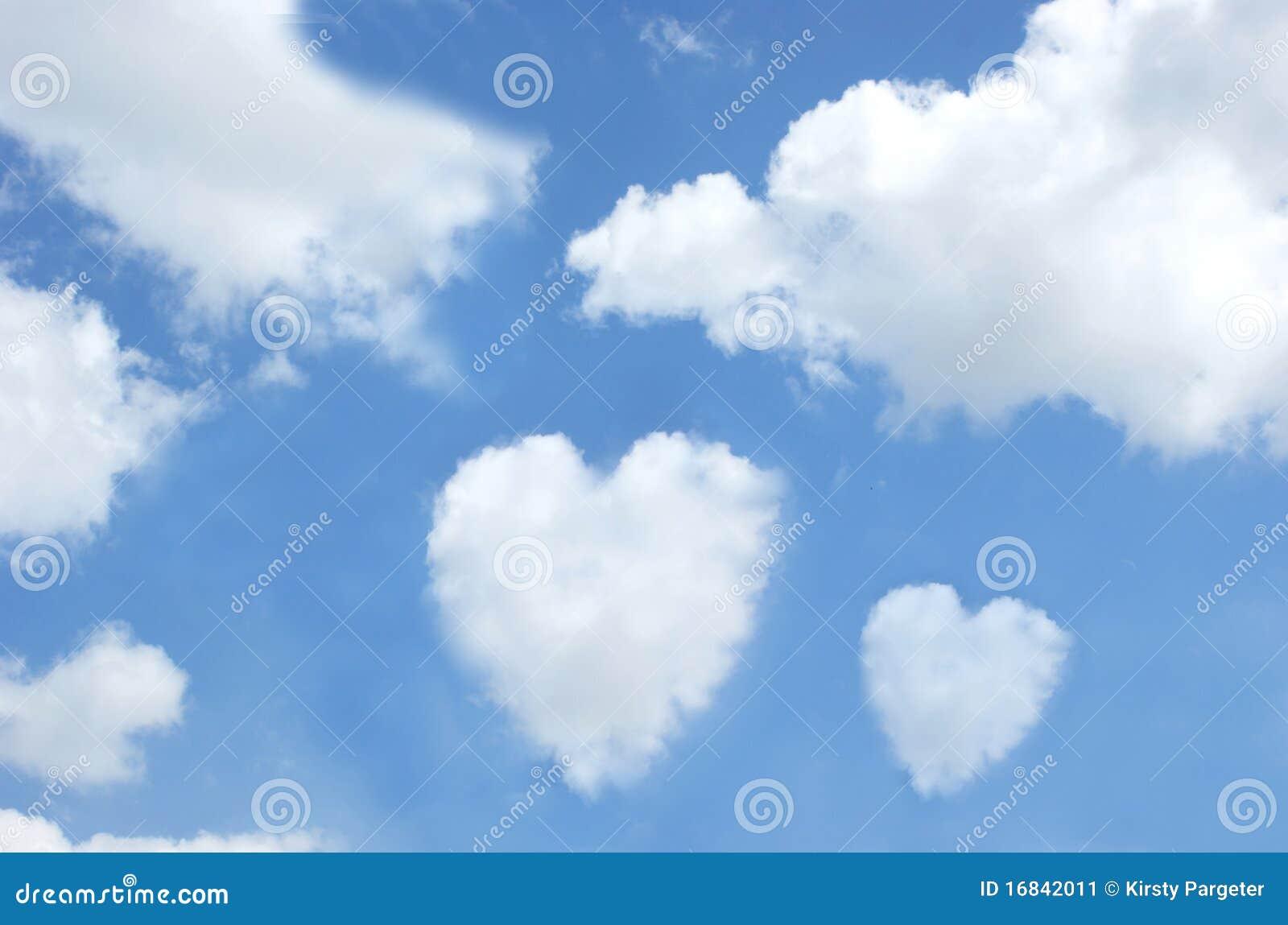 διαμορφωμένος καρδιά ου&