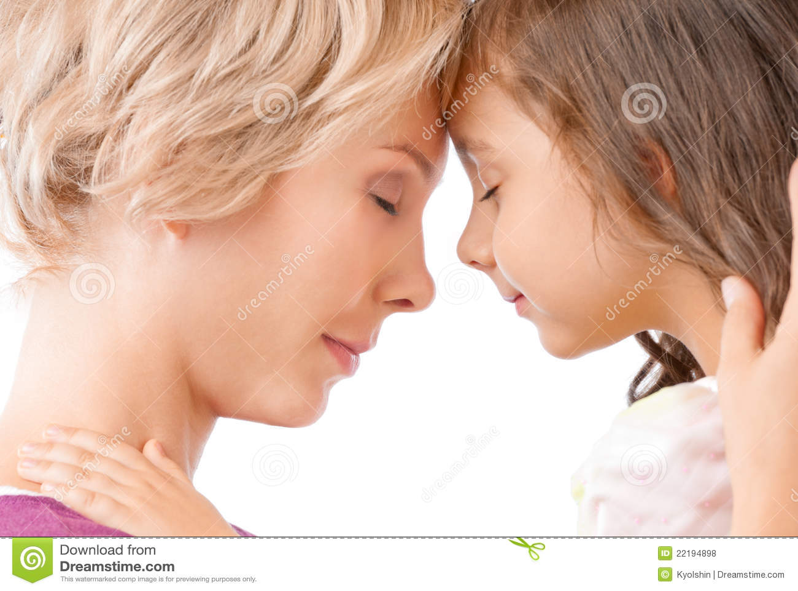 διανομή μητέρων αγκαλιάσμ&alph