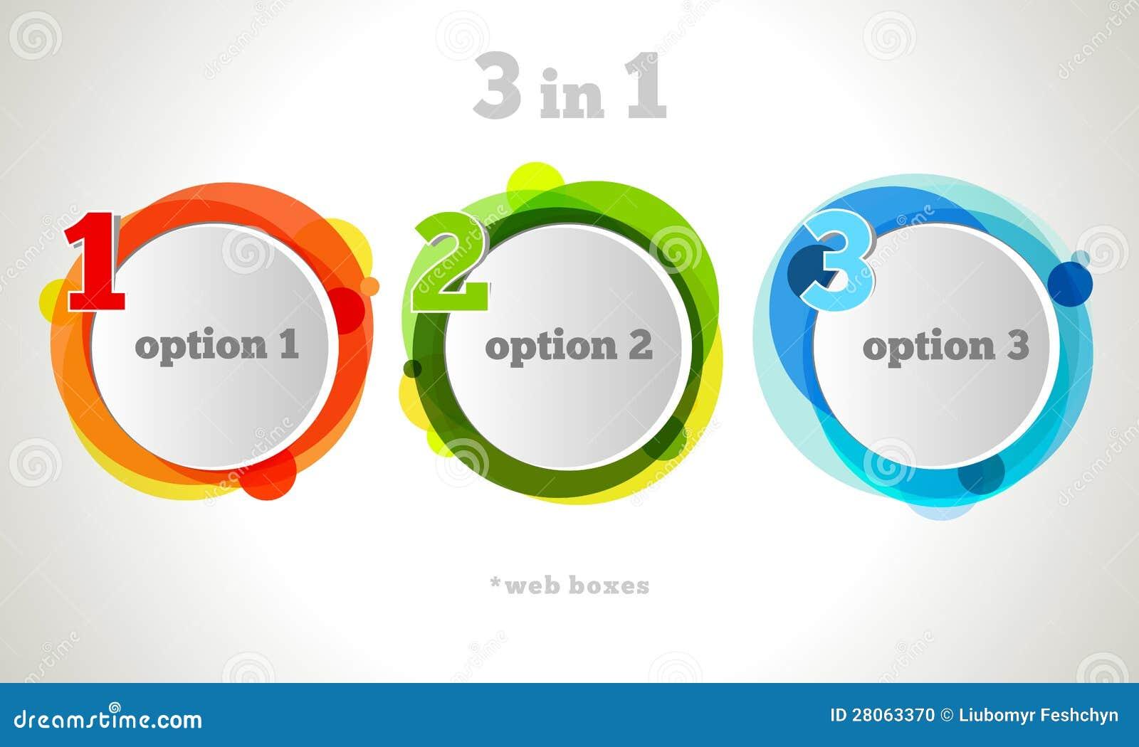 Διανυσματικά γραφικά κουμπί σχεδίου και πρότυπο ετικετών