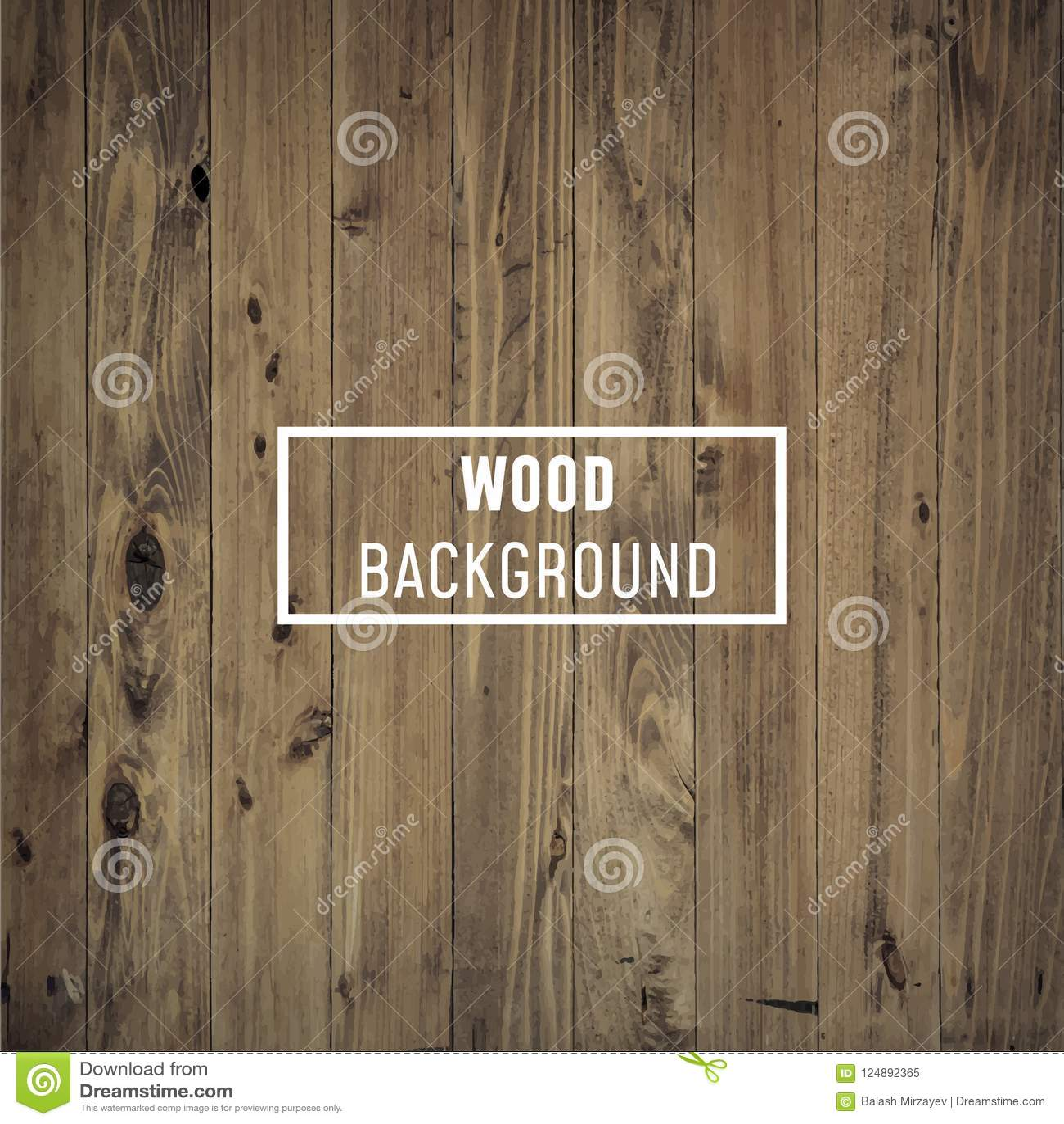 Διανυσματικές ξύλινες παλαιές επιτροπές υποβάθρου σύστασης
