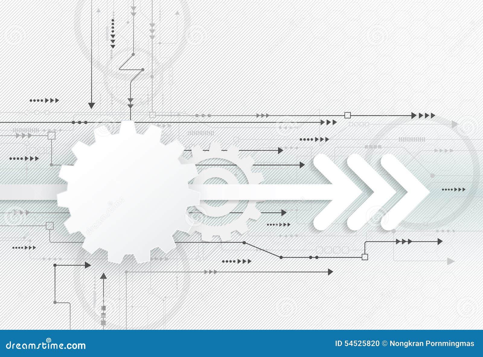 Συνδέστε τη μηχανική