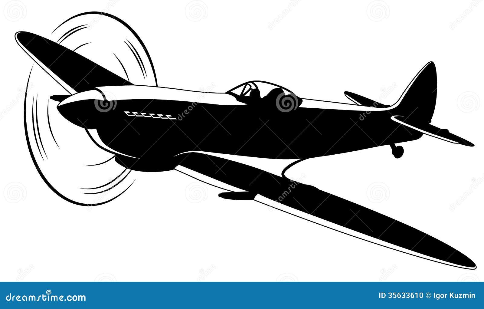 Διανυσματικό αεροπλάνο