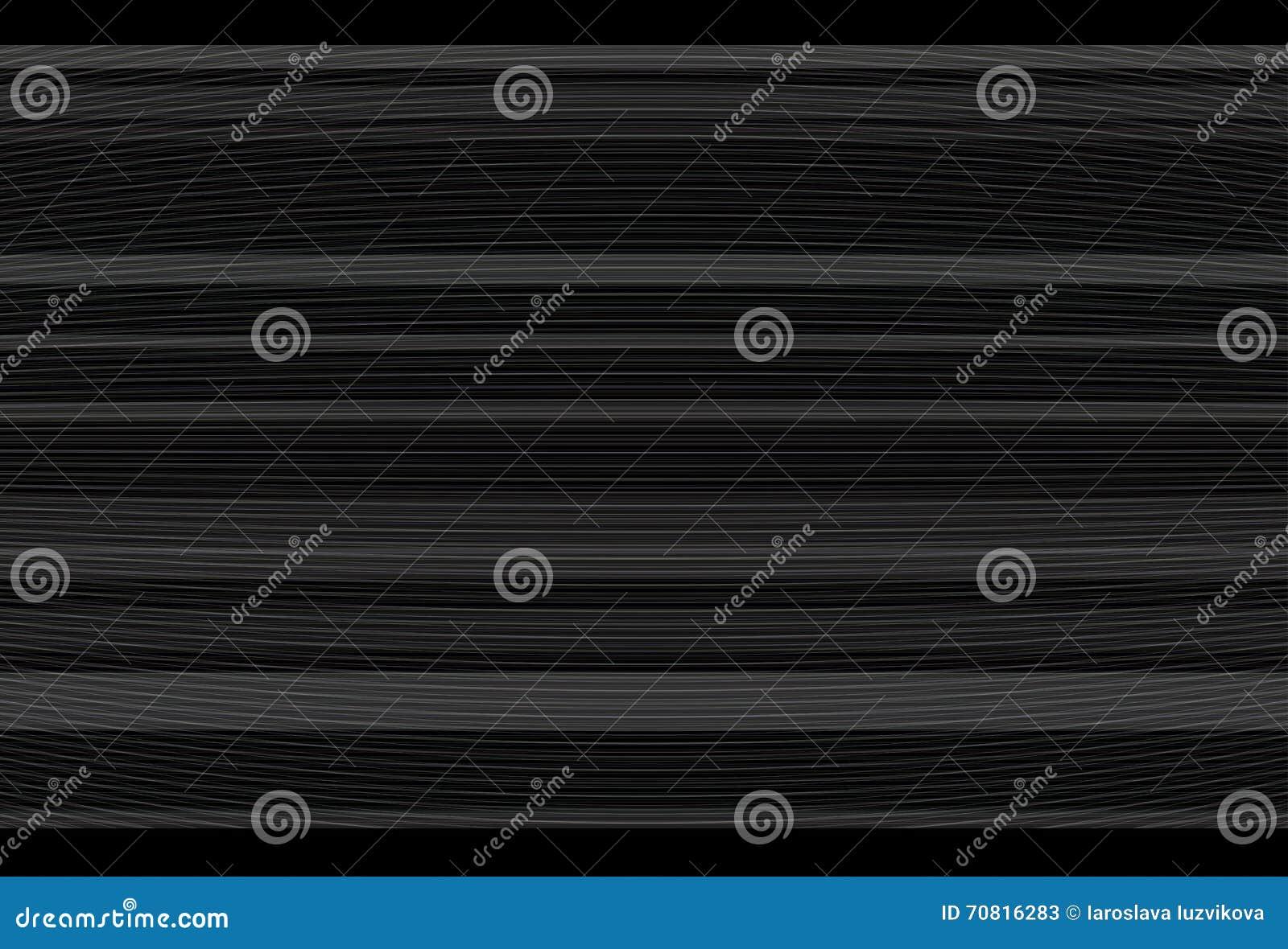 Διανυσματικό αναλογικό moire δυσλειτουργίας TV υπόβαθρο Καμία ταπετσαρία θορύβου σημάτων
