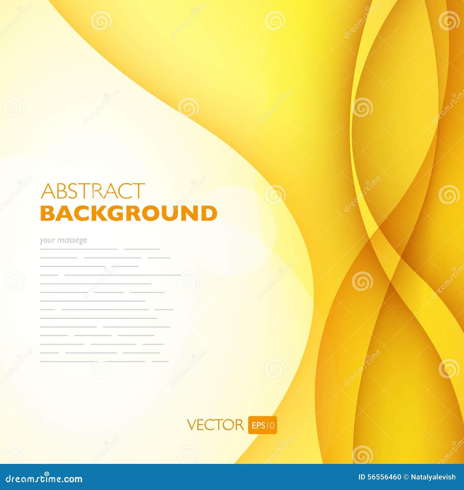 Download Διανυσματικό αφηρημένο υπόβαθρο με τα κύματα Διανυσματική απεικόνιση - εικονογραφία από ηλεκτρικός, πλαίσιο: 56556460