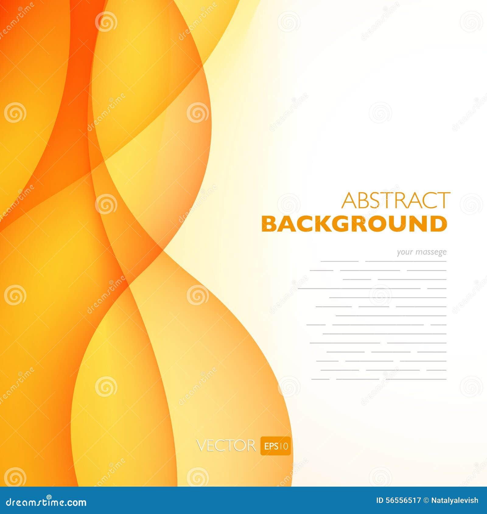 Download Διανυσματικό αφηρημένο υπόβαθρο με τα κύματα Διανυσματική απεικόνιση - εικονογραφία από γραμμή, μορφή: 56556517