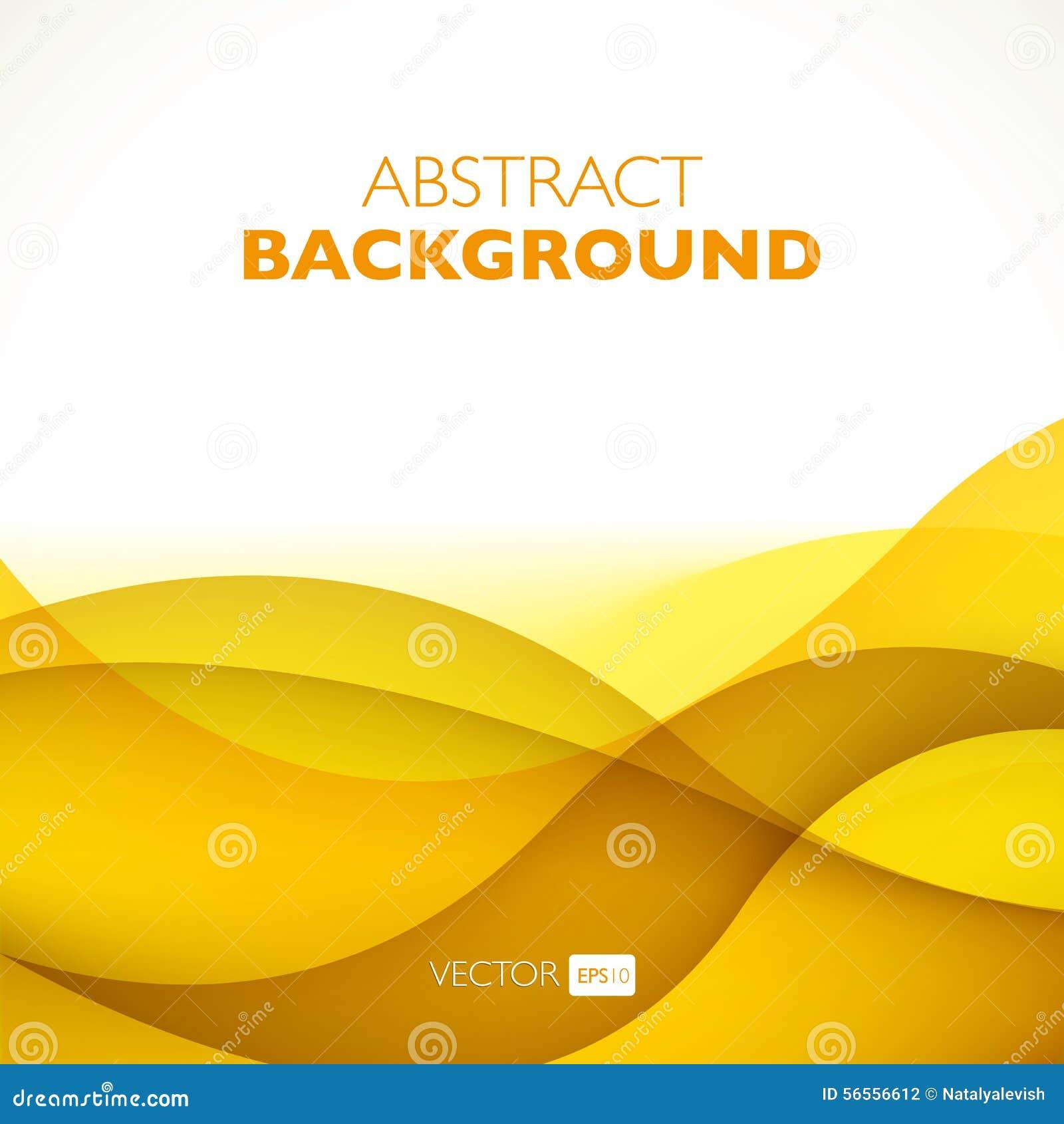 Download Διανυσματικό αφηρημένο υπόβαθρο με τα κύματα Διανυσματική απεικόνιση - εικονογραφία από απεικόνιση, φλόγα: 56556612