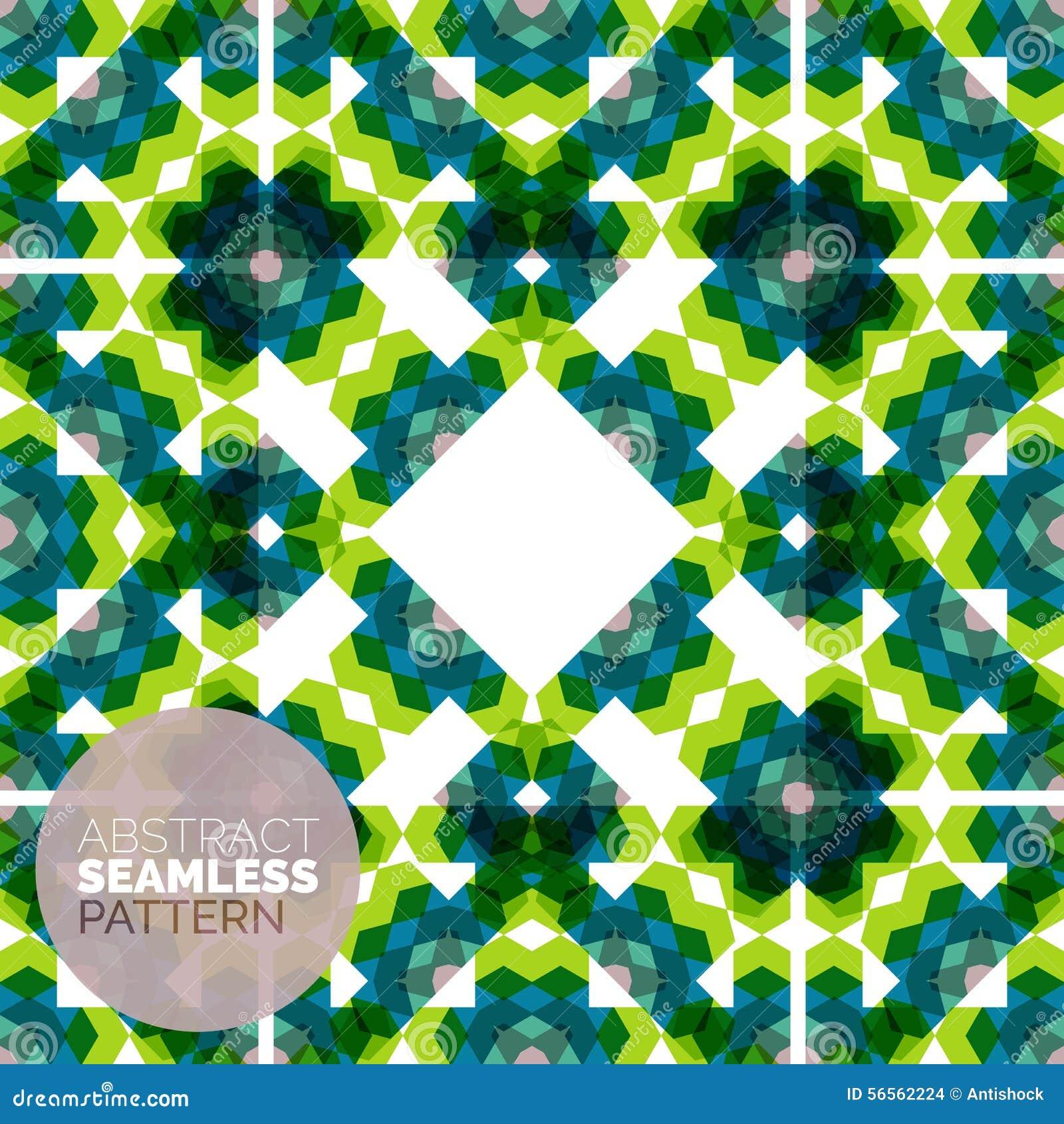 Download Διανυσματικό ζωηρόχρωμο άνευ ραφής γεωμετρικό σχέδιο σύγχρονος Διανυσματική απεικόνιση - εικονογραφία από ανασκόπησης, σχέδιο: 56562224
