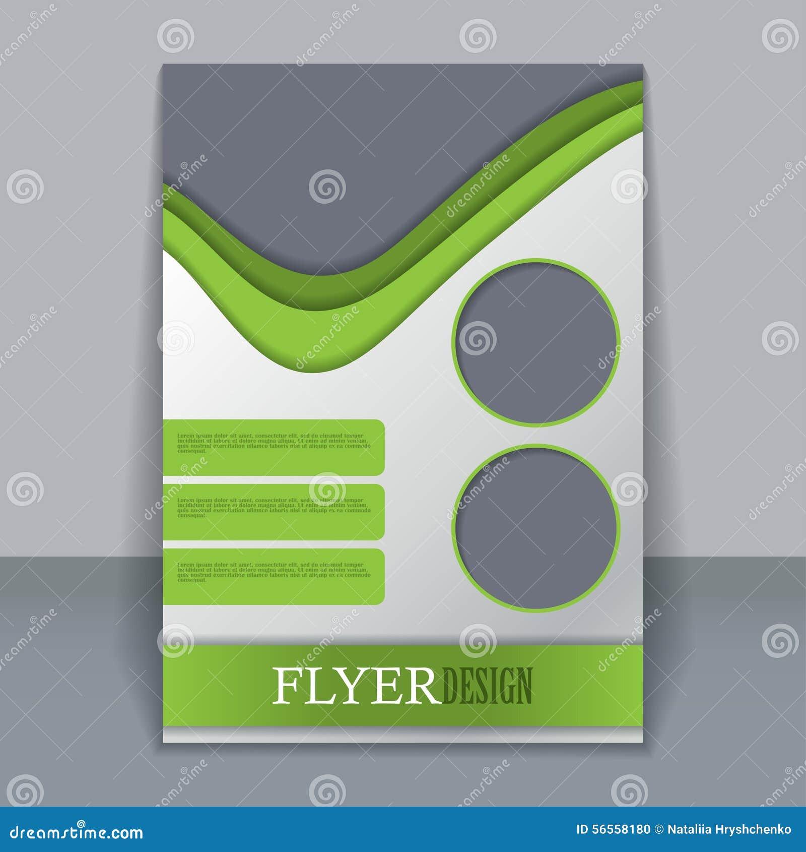 Download Διανυσματικό πρότυπο ιπτάμενων για το σχέδιο Διανυσματική απεικόνιση - εικονογραφία από απαγορευμένα, μόδα: 56558180