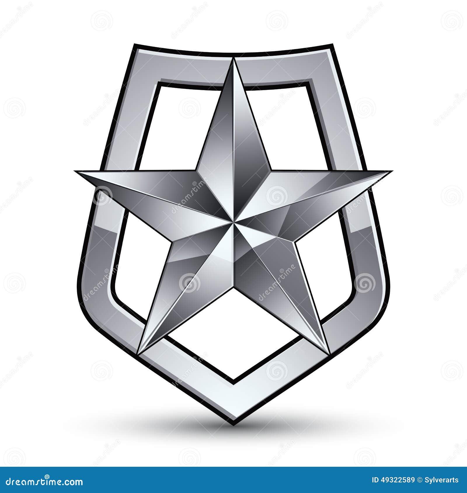 Διανυσματικό τυποποιημένο σύμβολο στο άσπρο υπόβαθρο γοητευτικός