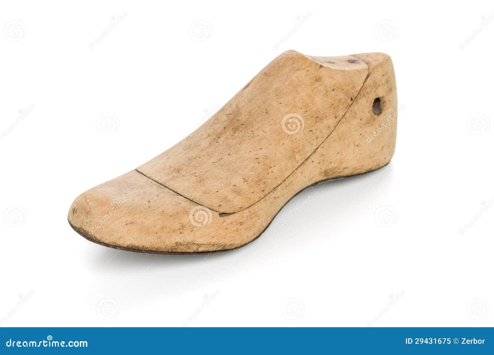 Διαρκέστε για ένα παπούτσι παιδιών