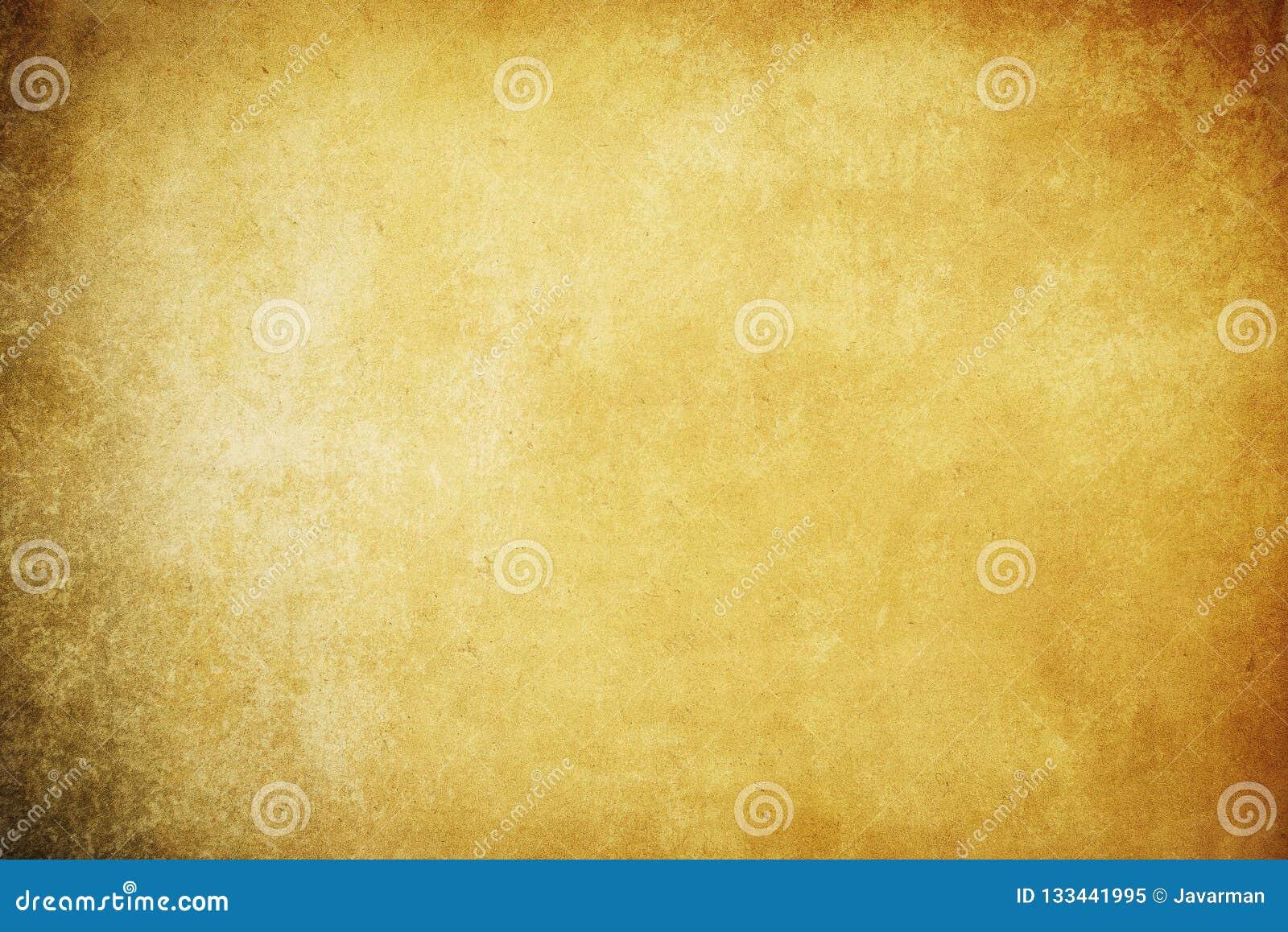 διαστημικός τρύγος κειμένων εγγράφου εικόνας